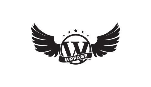 http://wppage.ru/