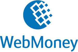 http://wppage.ru/wp-content/uploads/2013/12/webmoney.jpg